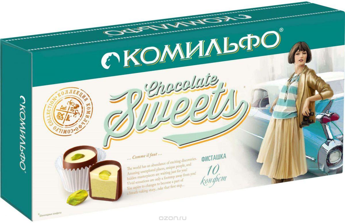 планировки конфеты комильфо фото отличие асфальта